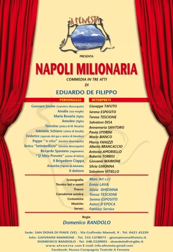 LOC-NAPOLI MILLIONARIA_001